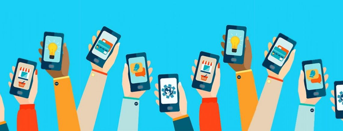 5 Ways to improve your mobile Marketing in 2016